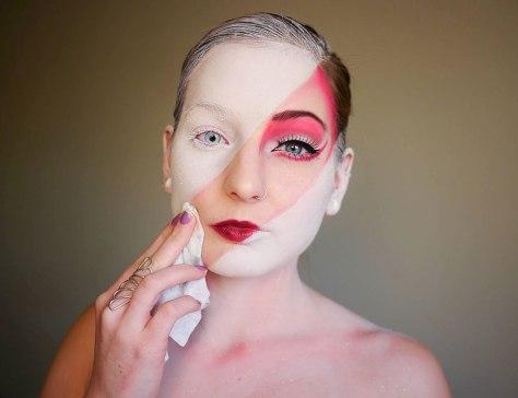 character-makeup-art-elsa-rhae-pageler-10
