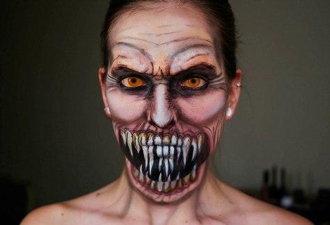 character-makeup-art-elsa-rhae-pageler-11