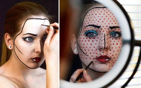character-makeup-art-elsa-rhae-pageler-14