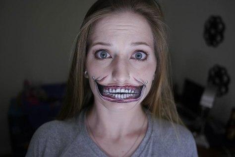 character-makeup-art-elsa-rhae-pageler-15