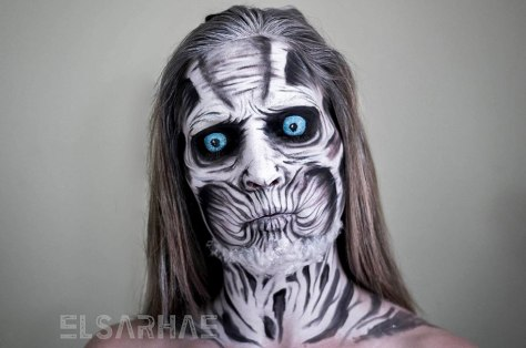 character-makeup-art-elsa-rhae-pageler-2