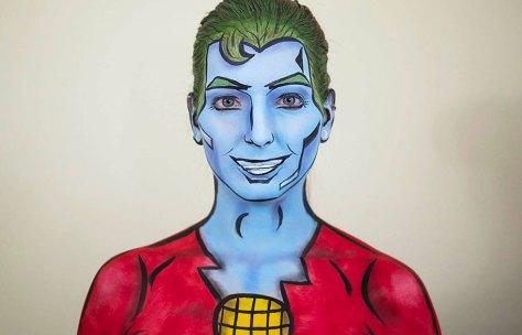 character-makeup-art-elsa-rhae-pageler-3