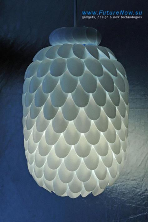 creative-diy-lamps-chandeliers-6-3