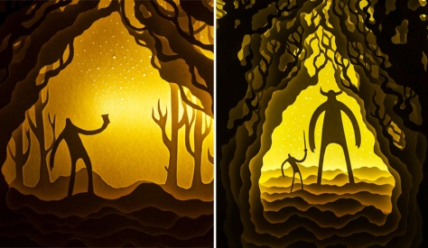 cut-paper-light-boxes-hari-deepti-14