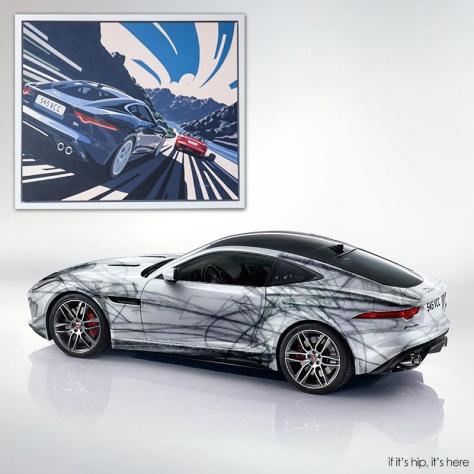 Jaguar-FType-art-news-IIHIH
