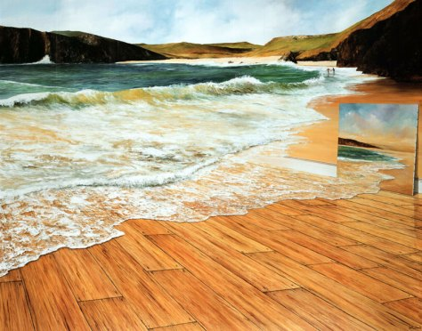 paintings-within-paintings-by-neil-simone-1