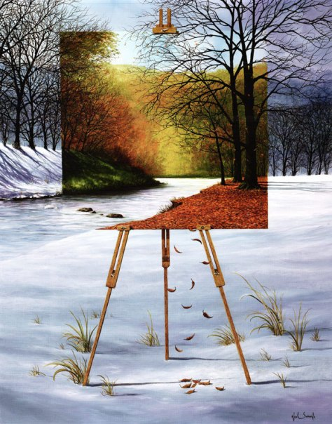 paintings-within-paintings-by-neil-simone-2