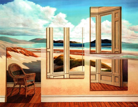 paintings-within-paintings-by-neil-simone-3