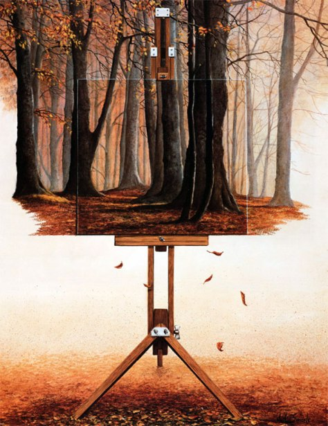 paintings-within-paintings-by-neil-simone-4