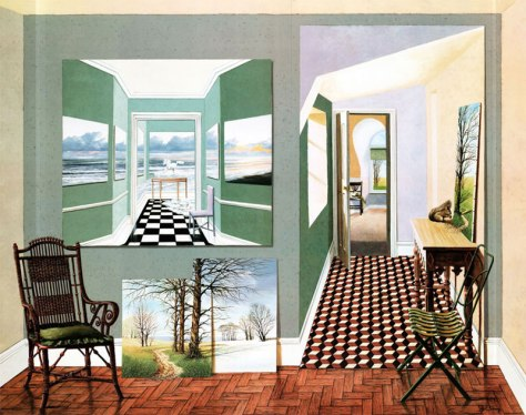 paintings-within-paintings-by-neil-simone-5