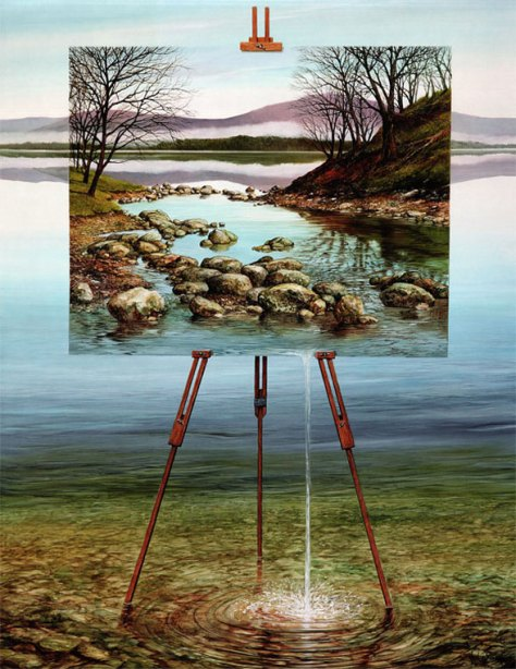 paintings-within-paintings-by-neil-simone-6