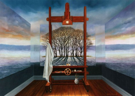 paintings-within-paintings-by-neil-simone-8