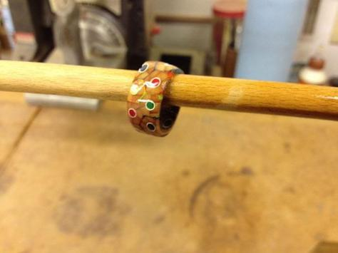 ring-diy-colored-pencils-peter-brown-111