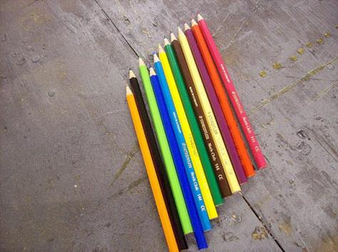 ring-diy-colored-pencils-peter-brown-21