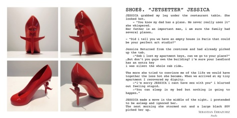 12-shoes-for-12-lovers-sebastian-errazuriz-1-1