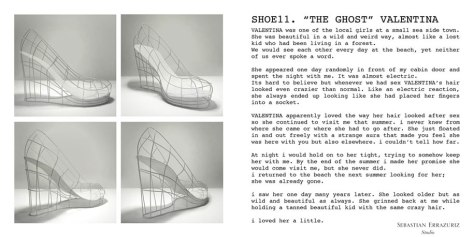 12-shoes-for-12-lovers-sebastian-errazuriz-11-1