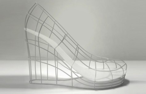 12-shoes-for-12-lovers-sebastian-errazuriz-11