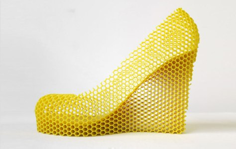 12-shoes-for-12-lovers-sebastian-errazuriz-2