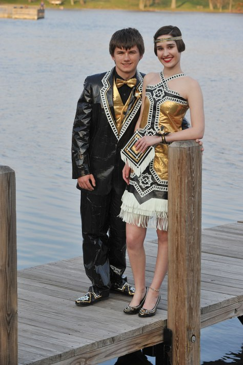 duck-tape-stuck-at-prom-outfit-competition-4