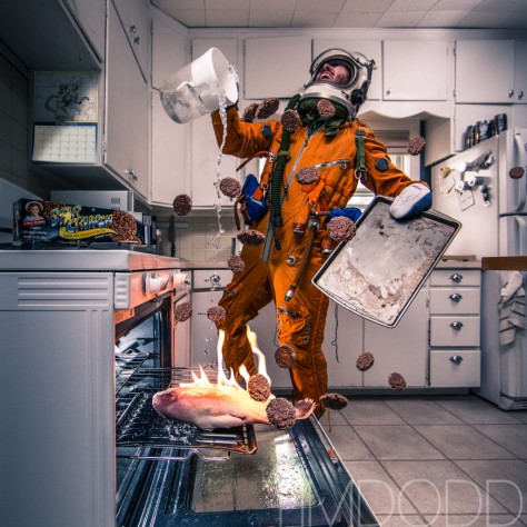 Everyday-Astronaut-by-Tim-Dodd-Photography-1-1024x1024