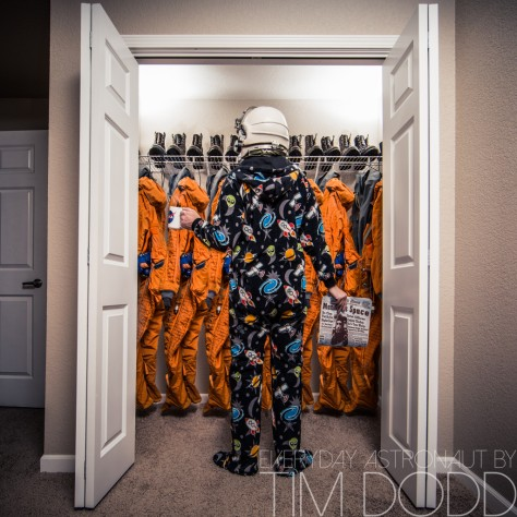 Everyday-Astronaut-by-Tim-Dodd-Photography-c-Decisions-decisions-1024x1024