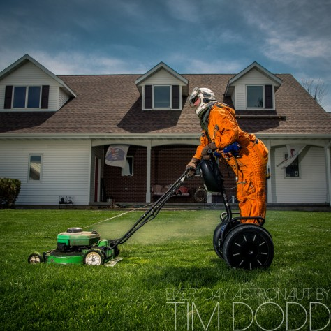 Everyday-Astronaut-by-Tim-Dodd-Photography-h-Time-to-mow-1024x1024