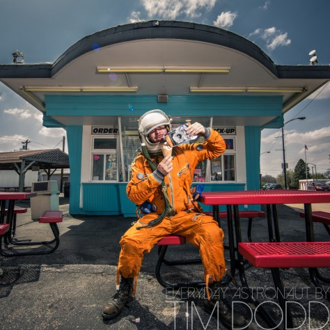Everyday-Astronaut-by-Tim-Dodd-Photography-j-I-always-order-my-iced-cream-A-la-space-1024x1024