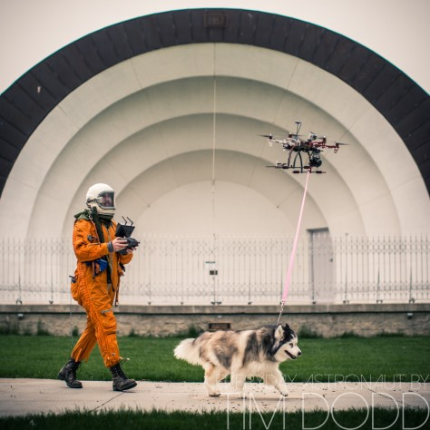 Everyday-Astronaut-by-Tim-Dodd-Photography-k-Out-for-a-walk-with-my-dog-Laiki-1024x1024