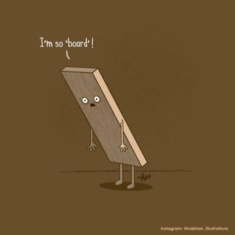 pun-illustrations-funny-nabhan-abdullatif-11