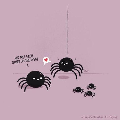 pun-illustrations-funny-nabhan-abdullatif-13