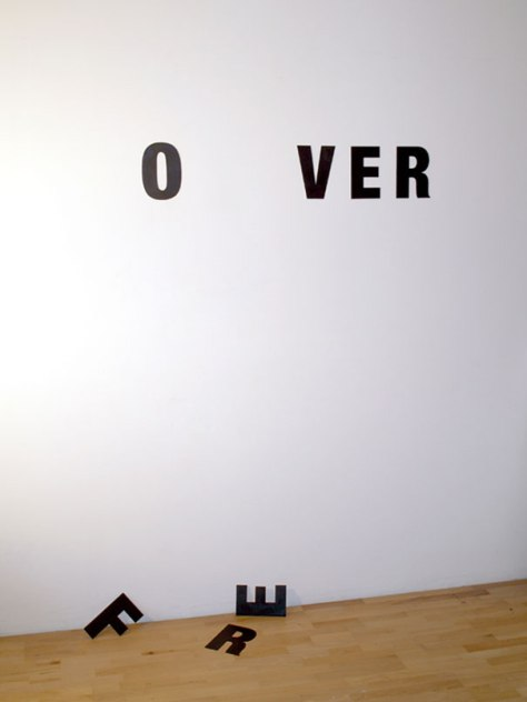 clever-concrete-poetry-anatol-knotek-121