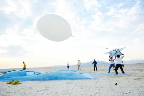 makoto-azuma-EXOBIOTANICA-BOTANICAL-SPACE-FLIGHT-9