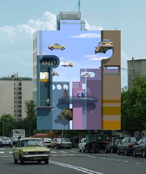 Mehdi-Ghadyanloo-Street-Art-1