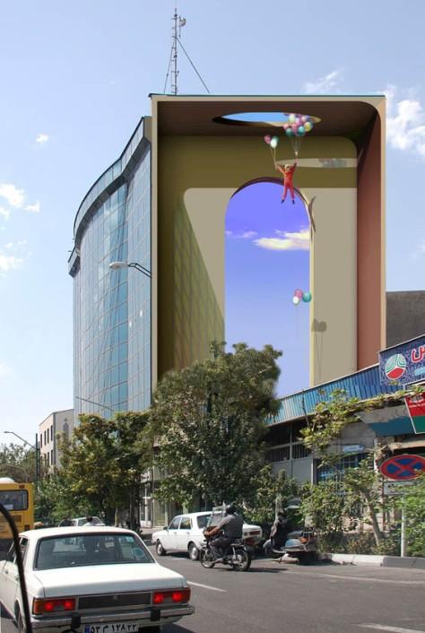 Mehdi-Ghadyanloo-Street-Art-2