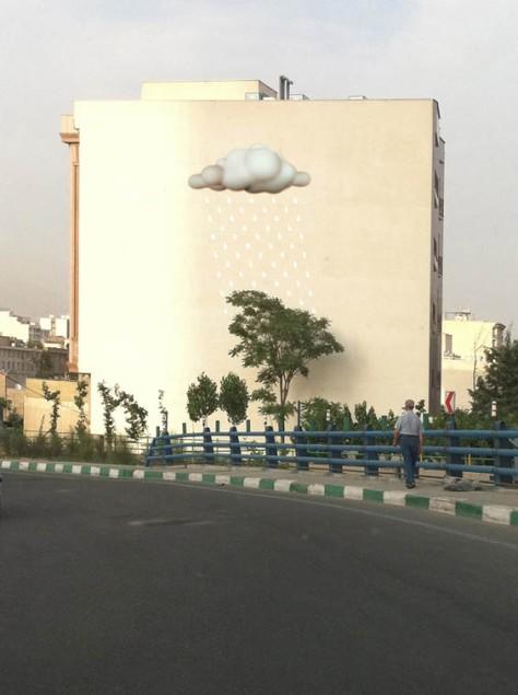 Mehdi-Ghadyanloo-Street-Art-3