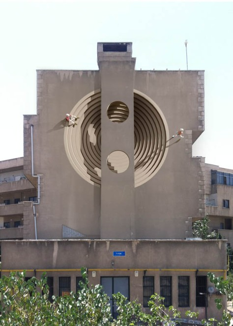 Mehdi-Ghadyanloo-Street-Art-4