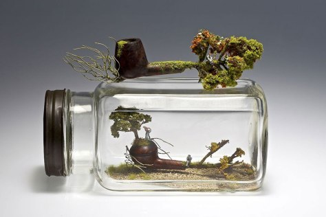 miniature-landscapes-sculptures-kendal-murray-2