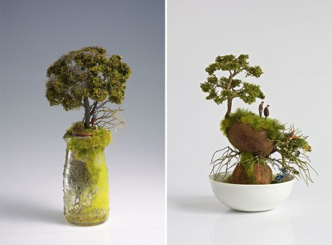 miniature-landscapes-sculptures-kendal-murray-9
