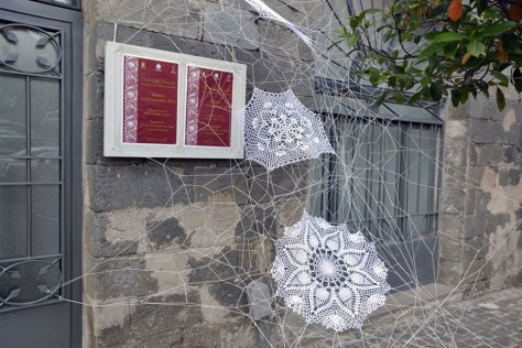 urban-jewelry-lace-street-art-nespoon-7