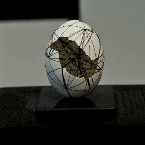 ArtPrize_Eggs_6