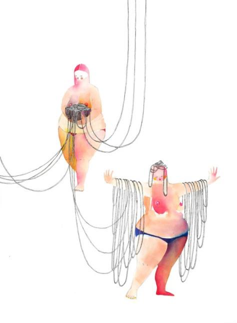 Milliken-drawing10