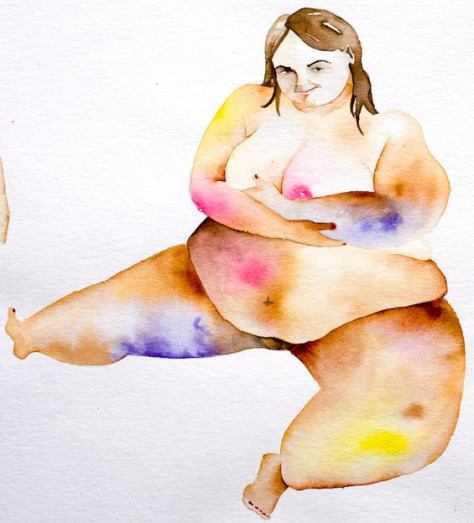 Milliken-drawing14