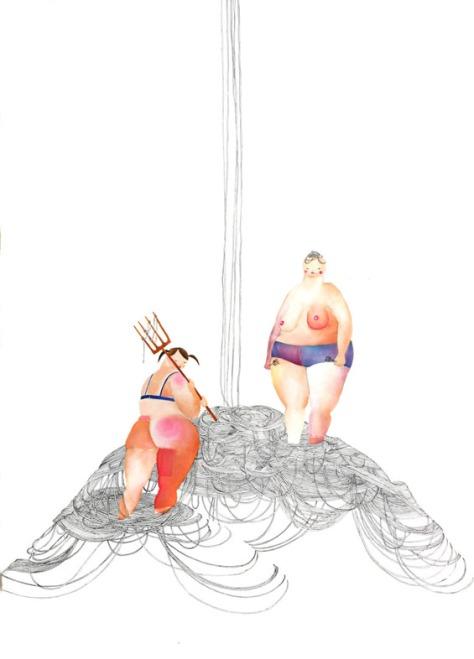 Milliken-drawing5