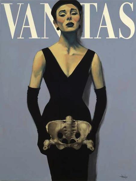 vanitas-fernando-vanitas-2