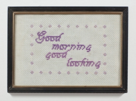 28_goodmorninggoodlookingsmall