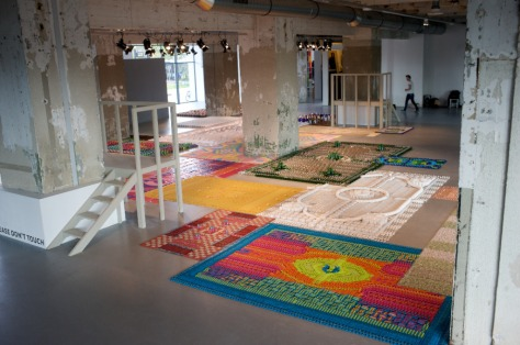 we-make-carpets-1