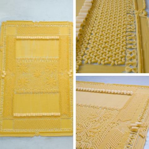 we-make-carpets-16