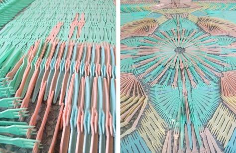 we-make-carpets-18