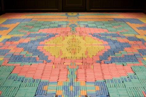 we-make-carpets-6