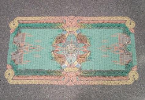we-make-carpets-8